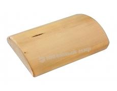 Колодка №3 для отглаживания плечевых швов