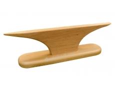 Колодка №2 для отглаживания воротничков и манжет